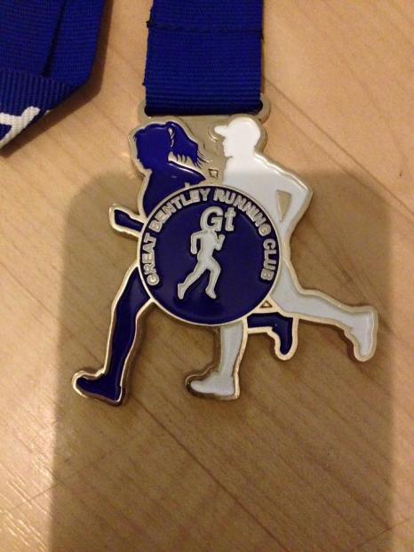 gbrc medal 1