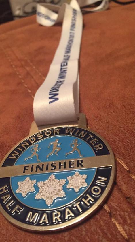 windsor-medal
