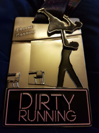 dirty-running