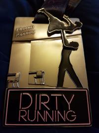 dirty-running