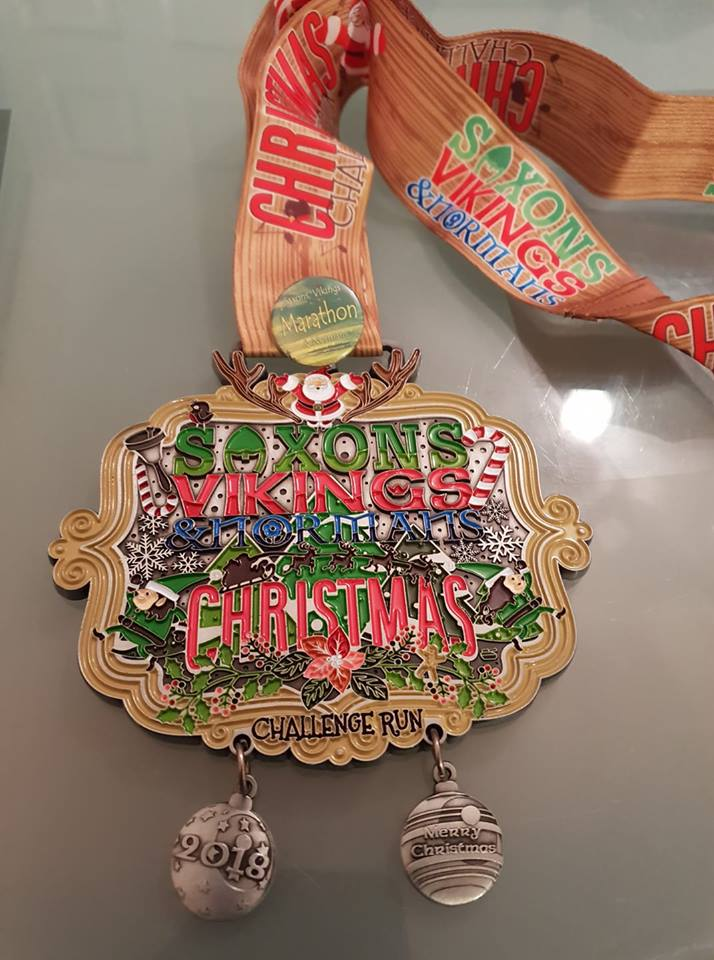 blackwell medal 156