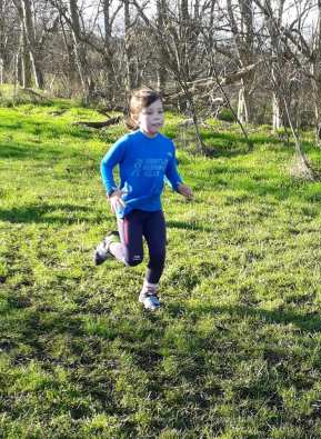 gbrc-juniors-at-writtle-cross-country-4