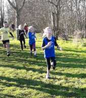 gbrc-juniors-at-writtle-cross-country